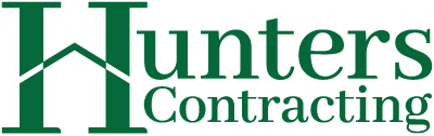 Hunters Contracting